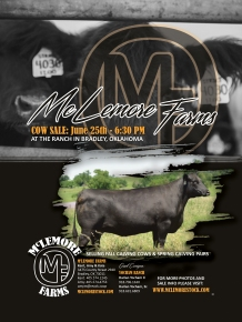 McLemore Farms_web