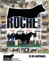 ROCHE CATTLE CO FLYER_PAC