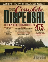 ruggles-dispersal-flyer_pac