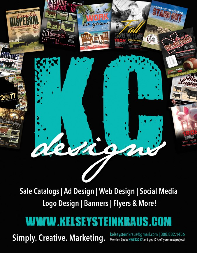 KC Designs Flyer for NWSS 2017.jpg
